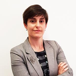 Cristina Carosino